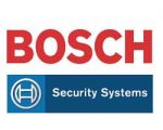 Bosch Fire Alarm Systems