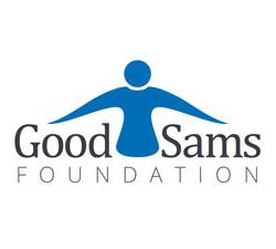 Good Sams Foundation