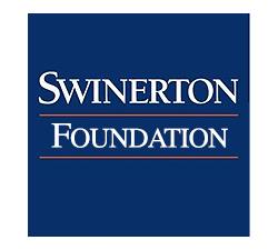 Swinvrton Foundation