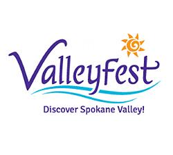 Valley Fest Spokane Office